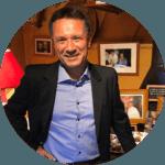 Témoignage Duvernay - Christian Ambrosio