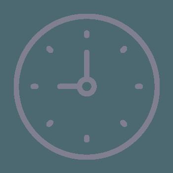 Horloge - Livraison rapide - Costumes sur-mesure - Christian Ambrosio - CAMB